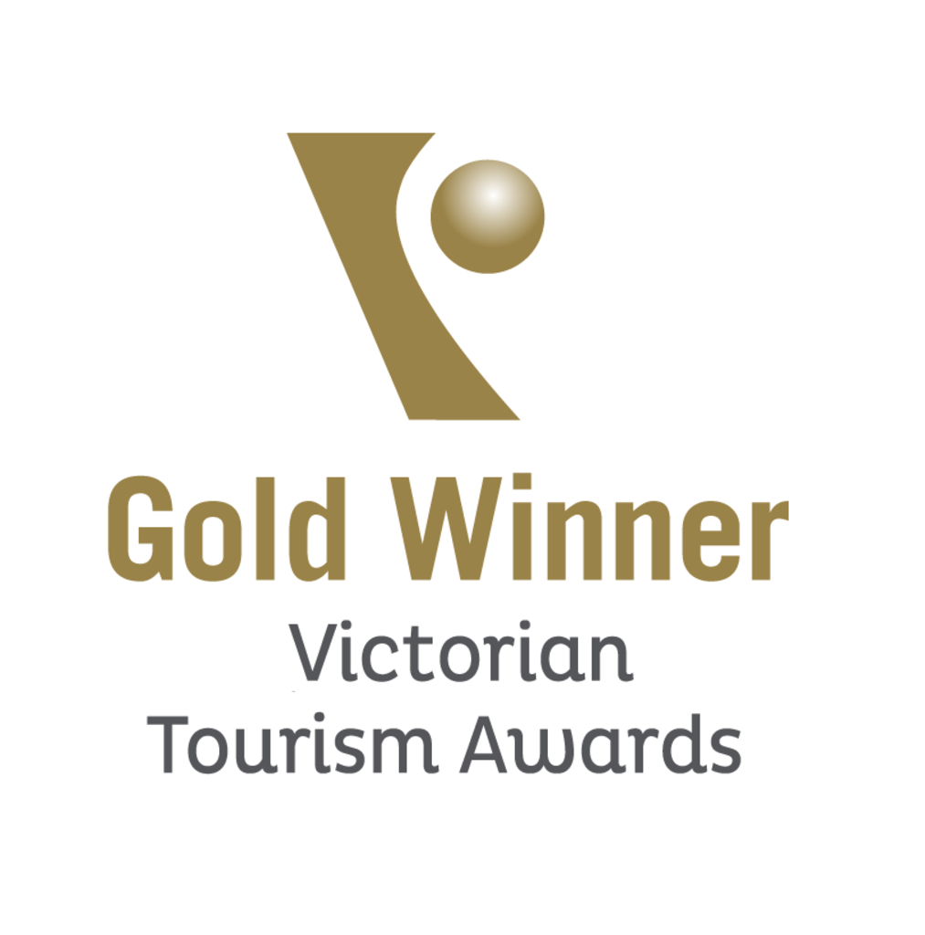 tourism award winner